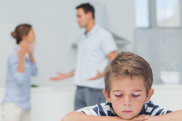 koliko dugo trebate čekati nakon razvoda da biste se počeli upoznavati