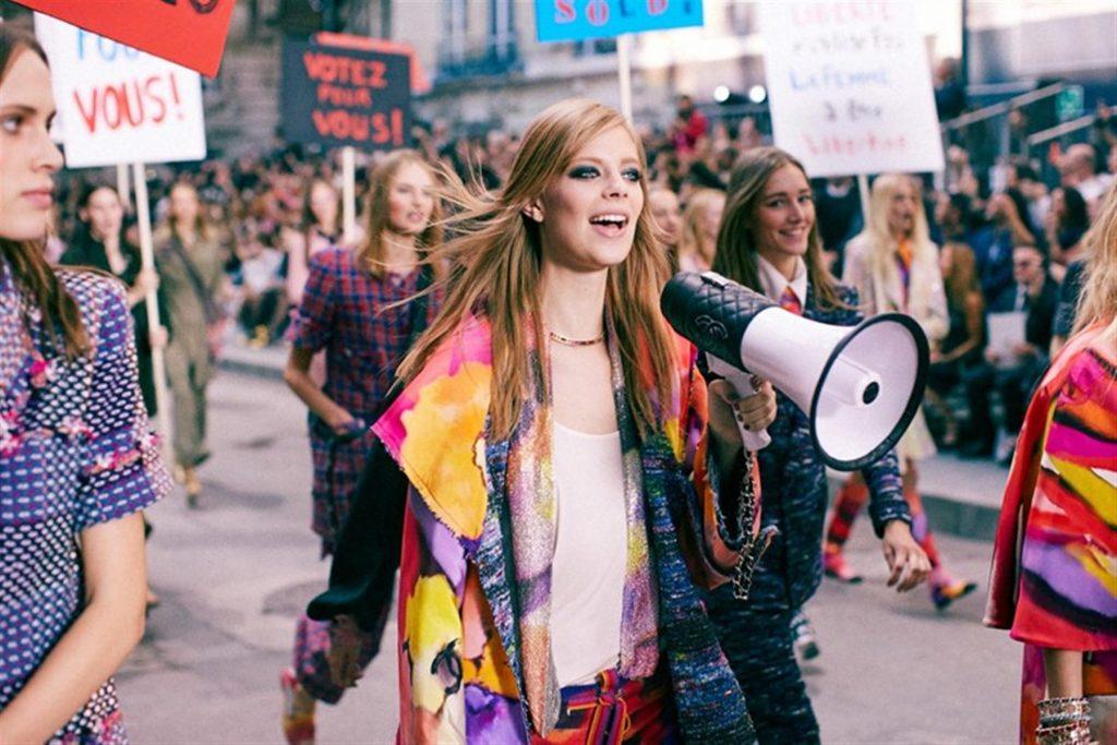 Резултат с изображение за Новото феминистко движение в САЩ
