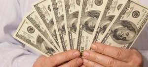Stručnjake za uštedu novca za pronalaženje novca