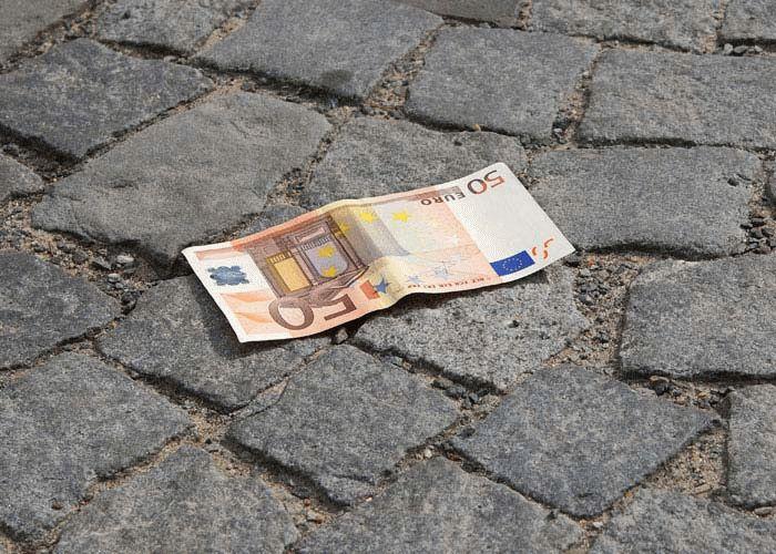 Получить быстрый кредит без справок и поручителей