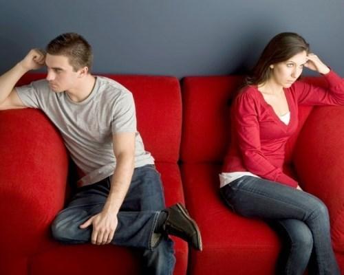 koliko dugo bi trebali započeti vezu nakon razvoda stranica za upoznavanje nagoya